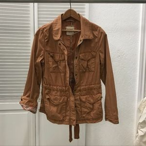 caf42780199 Calico Jackets   Coats on Poshmark